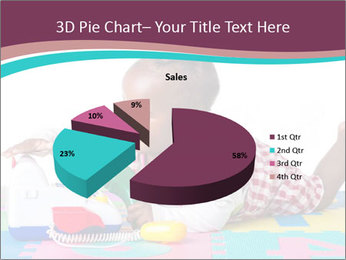 0000084554 PowerPoint Template - Slide 35