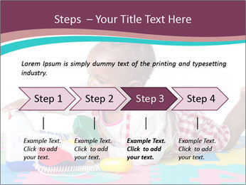 0000084554 PowerPoint Template - Slide 4
