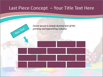 0000084554 PowerPoint Template - Slide 46