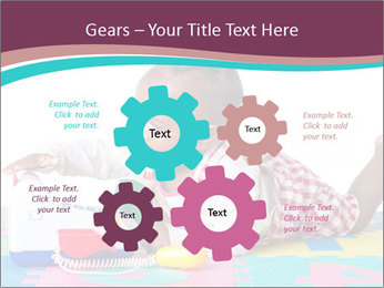 0000084554 PowerPoint Template - Slide 47