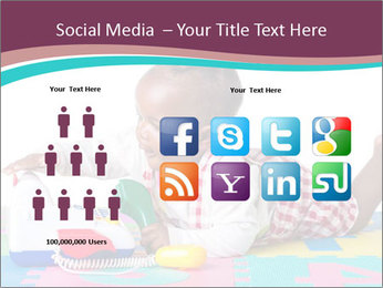 0000084554 PowerPoint Template - Slide 5