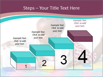 0000084554 PowerPoint Template - Slide 64