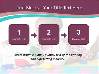 0000084554 PowerPoint Template - Slide 71