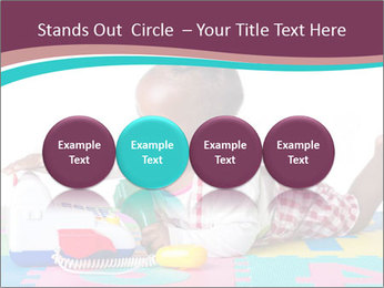 0000084554 PowerPoint Template - Slide 76