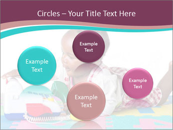0000084554 PowerPoint Template - Slide 77