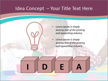 0000084554 PowerPoint Template - Slide 80