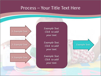 0000084554 PowerPoint Template - Slide 85