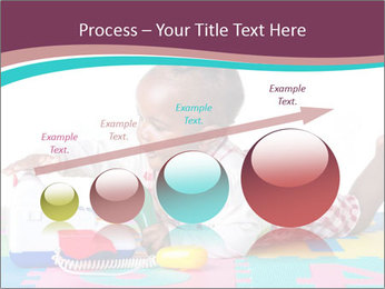 0000084554 PowerPoint Template - Slide 87