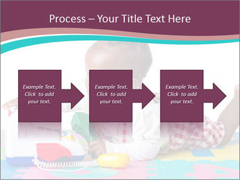 0000084554 PowerPoint Template - Slide 88