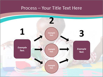 0000084554 PowerPoint Template - Slide 92
