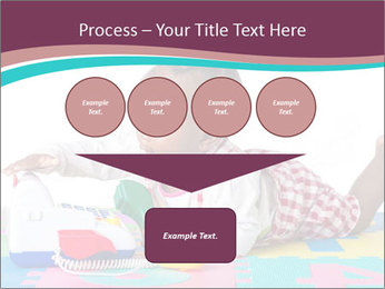 0000084554 PowerPoint Template - Slide 93