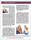 0000084554 Word Template - Page 3