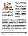 0000084554 Word Template - Page 4