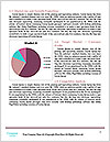 0000084554 Word Template - Page 7