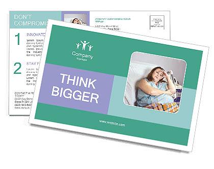 0000084555 Postcard Templates