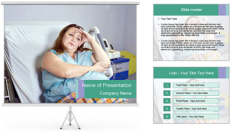 0000084555 PowerPoint Template