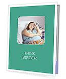 0000084555 Presentation Folder