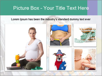 0000084555 PowerPoint Templates - Slide 19