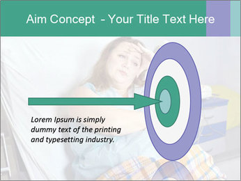 0000084555 PowerPoint Templates - Slide 83