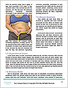 0000084555 Word Templates - Page 4