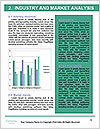 0000084555 Word Templates - Page 6
