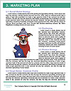 0000084555 Word Templates - Page 8