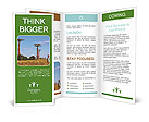 0000084556 Brochure Templates