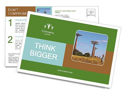 0000084556 Postcard Template