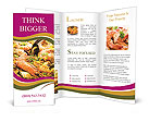 0000084557 Brochure Templates