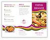 0000084557 Brochure Template