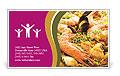 0000084557 Business Card Templates
