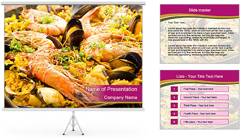 0000084557 PowerPoint Template