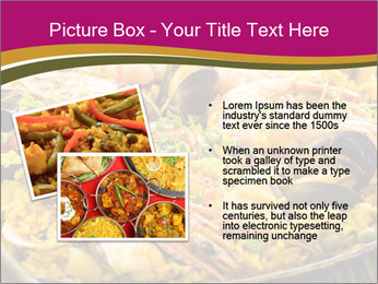 0000084557 PowerPoint Template - Slide 20