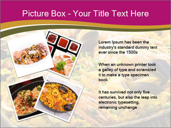 0000084557 PowerPoint Template - Slide 23