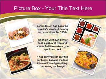 0000084557 PowerPoint Template - Slide 24