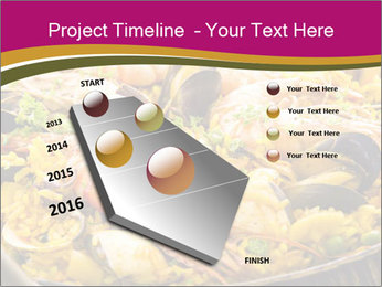 0000084557 PowerPoint Template - Slide 26