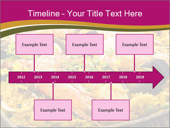 0000084557 PowerPoint Template - Slide 28