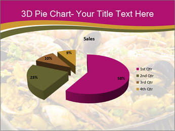 0000084557 PowerPoint Template - Slide 35