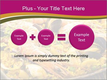 0000084557 PowerPoint Template - Slide 75