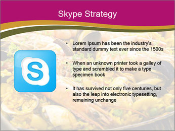 0000084557 PowerPoint Template - Slide 8
