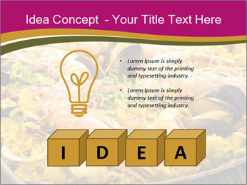0000084557 PowerPoint Template - Slide 80