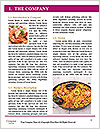 0000084557 Word Templates - Page 3