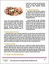 0000084557 Word Templates - Page 4