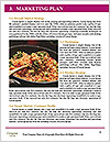 0000084557 Word Templates - Page 8