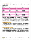 0000084557 Word Templates - Page 9