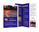0000084558 Brochure Template