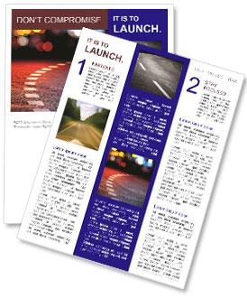 0000084558 Newsletter Templates