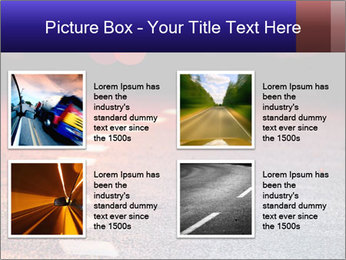 0000084558 PowerPoint Template - Slide 14
