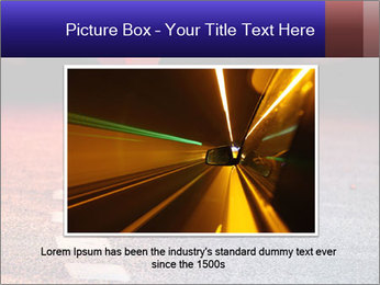 0000084558 PowerPoint Template - Slide 15