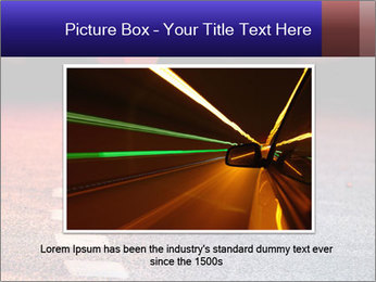 0000084558 PowerPoint Template - Slide 16